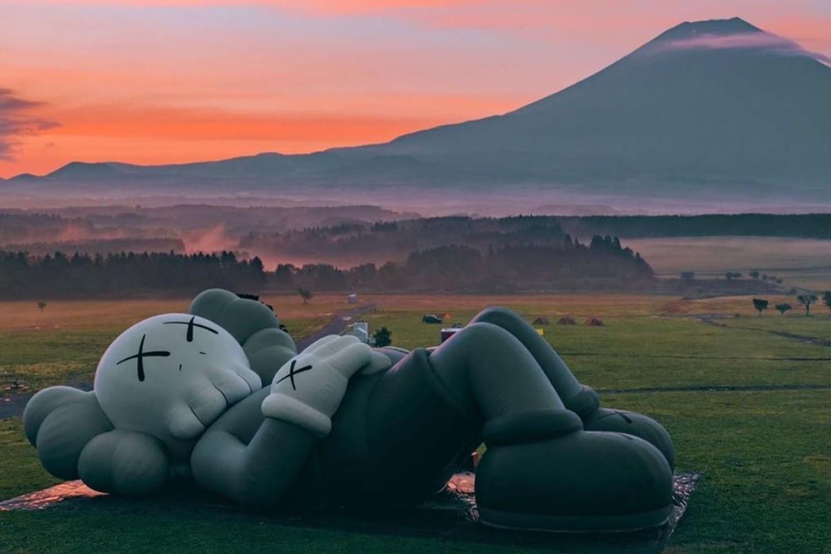 Japanese massage highland ca