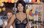Nikki sexx porn videos and pictures brazzers sex pornstar