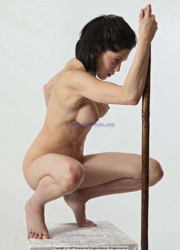 Sara jay gangbang porn XXX