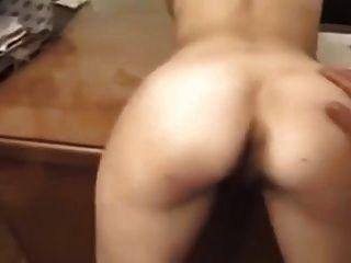 Xxx French crazy milf girl anal free sex videos watch