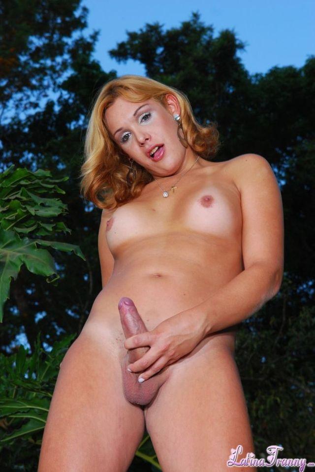 Bonita de sax porn abuse