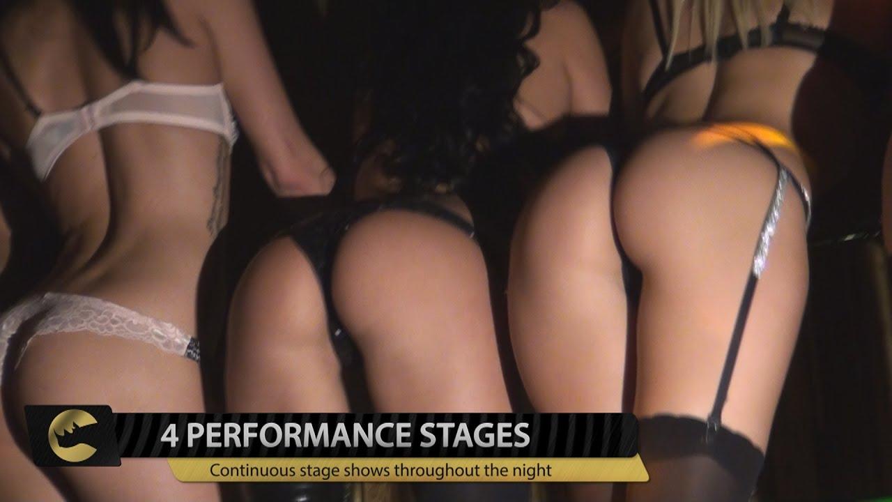 Thailand strip clubs real free sex videos watch