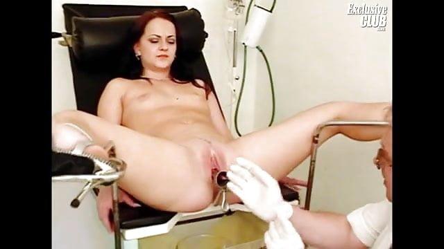 Insane anal creampie swinger milf orgy couples swingers