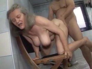 Big cumshot ejaculation masturbating huge load