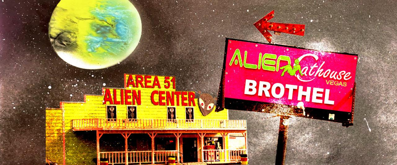 Space brothel free adult games