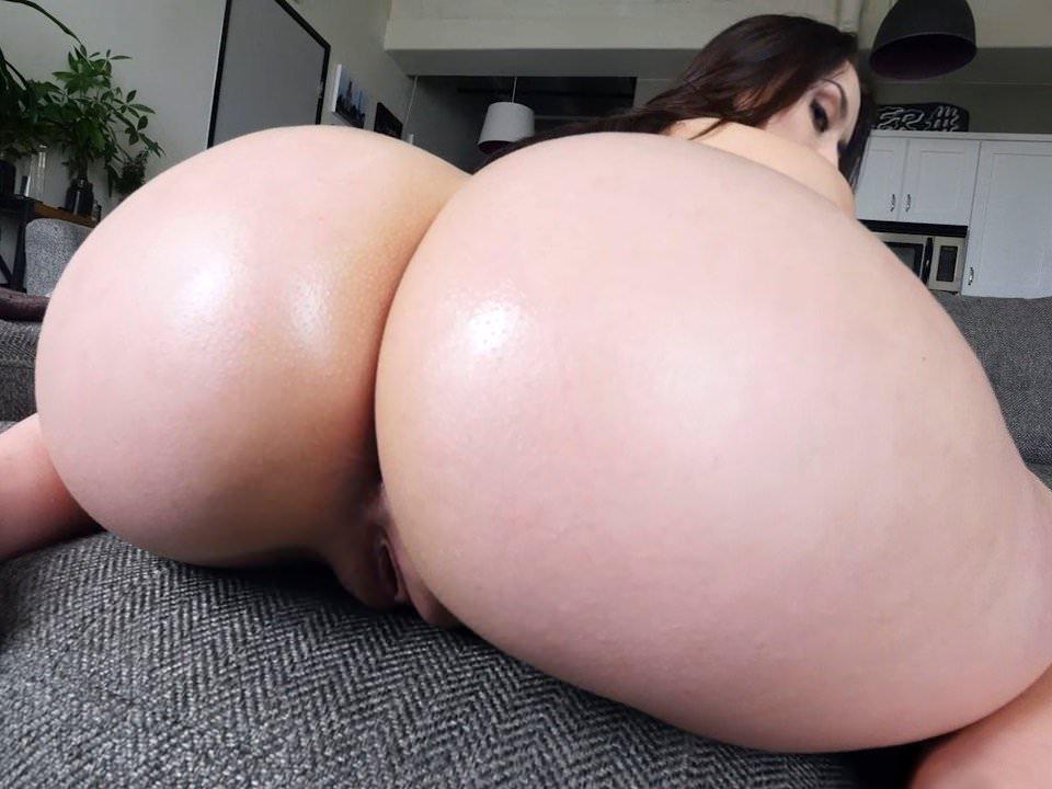 Best porn on snapchat