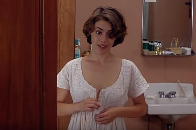 Free sexvideos gratis erotik film