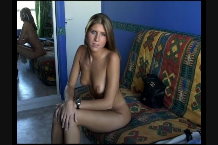 Showing porn images for black ebony vintage porn