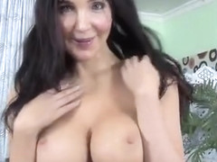 Free double anal pictures