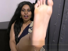 Sleeping lesbian nylon feet worship porn tube