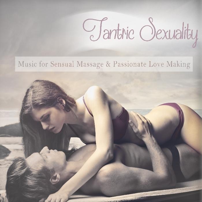 Tantric naturist massage erotic massage in
