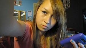 Amateur teen webcam new amateur teen webcam new