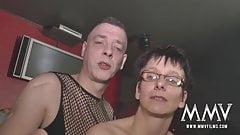 Naked jenny scordamaglia miami sex tubes xhamster abuse