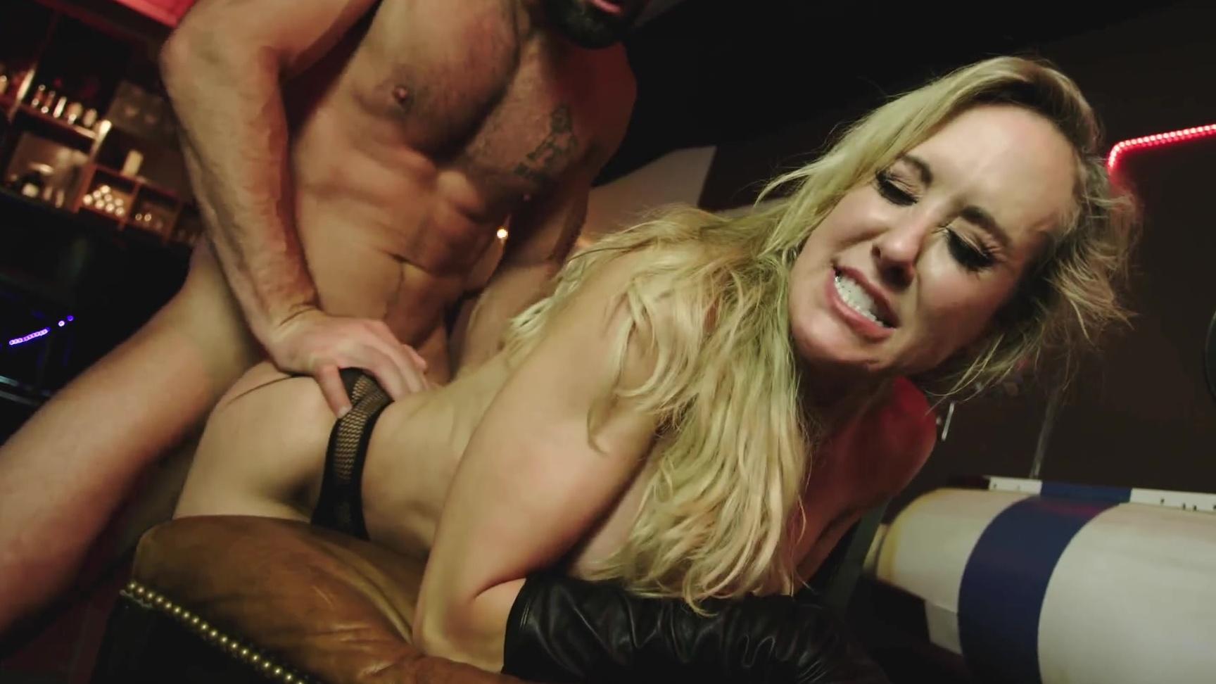 Xxx fuck mom tube videos free mature sex hot milf porn abuse