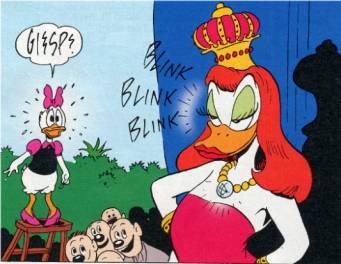 Daisy duck sexy cartoon disney sex cartoon