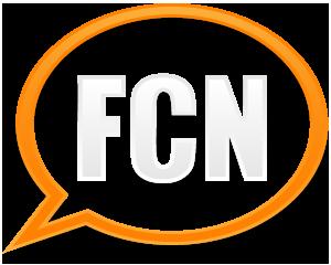 Fuck chat free no reg