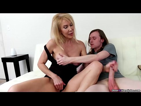 Hd reverse cowgirl porno tubes free doggystyle sex clips