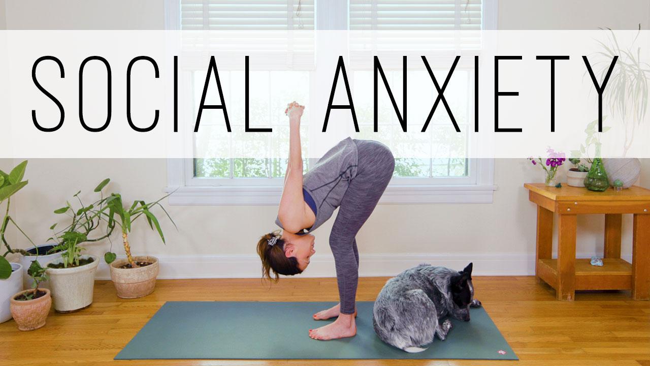 The yoga master mind control namaste tmb