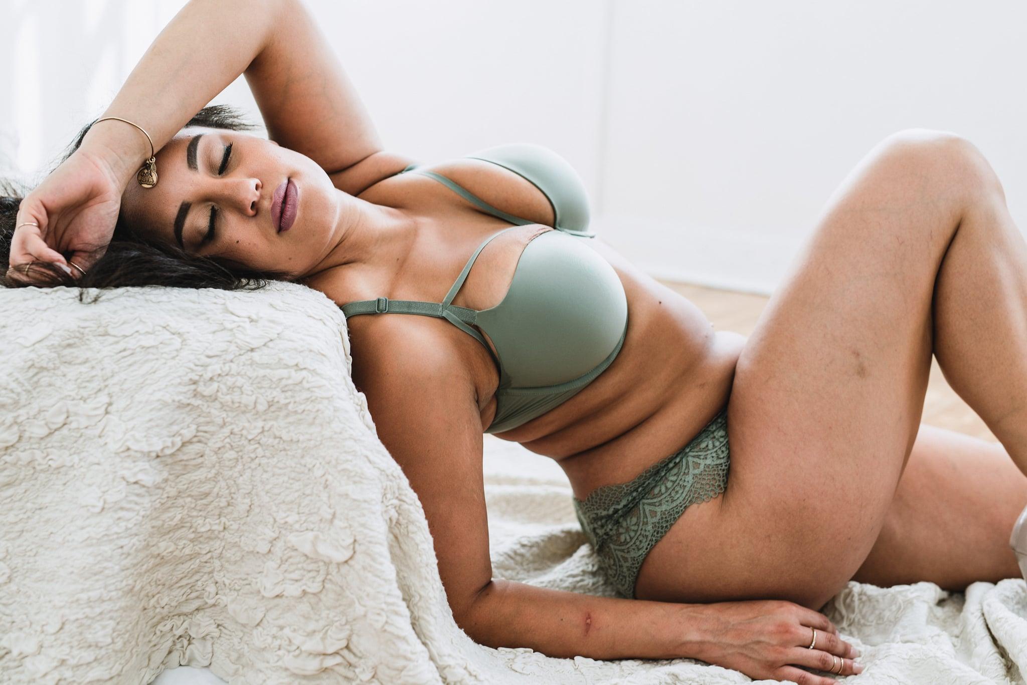 Xxx Showing porn images for middle aged amateur porn
