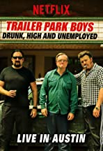 Trailer park boys captions porn