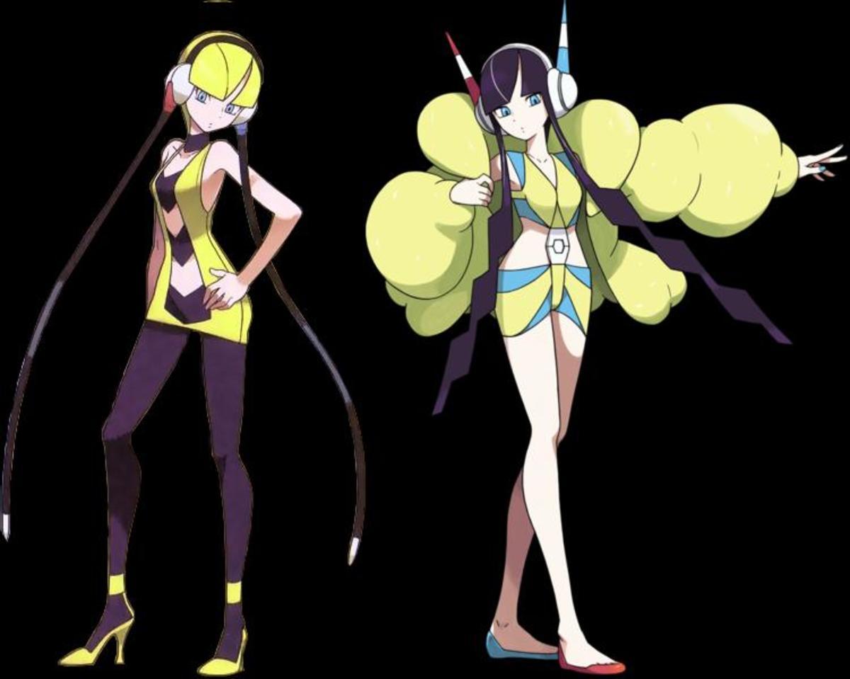 Zero suit samus cosplay nude