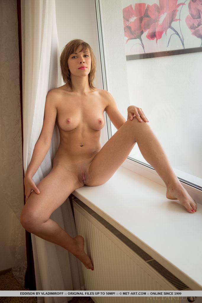 Showing porn images for petlust goat sex man fuck porn XXX