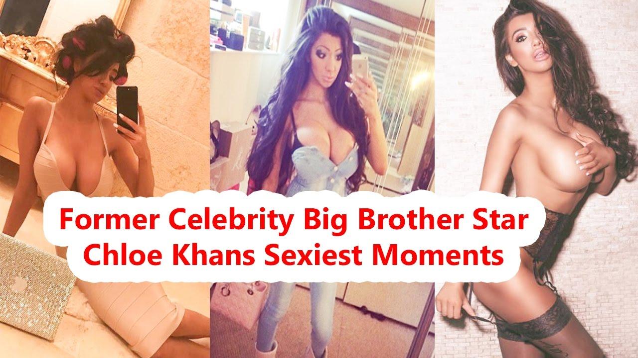 Big brother nude sexy erotic girls