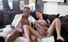 Sex porno free grattis sex film XXX