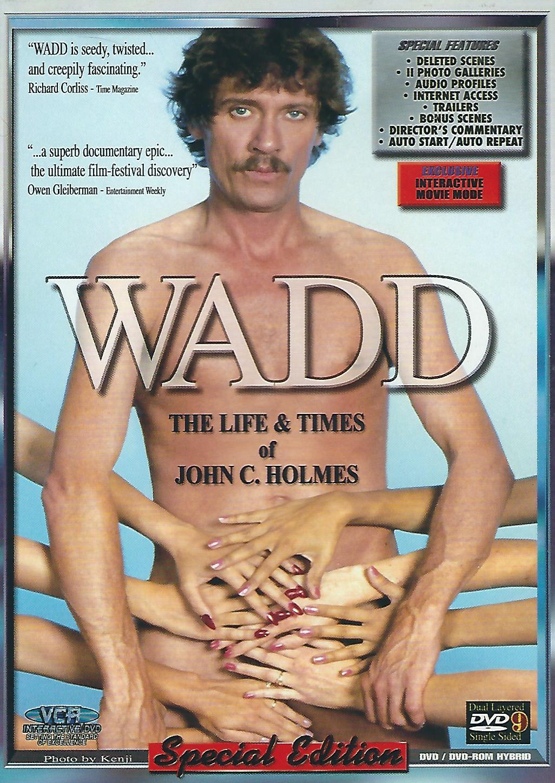 John holmes free porn movies hot videos free