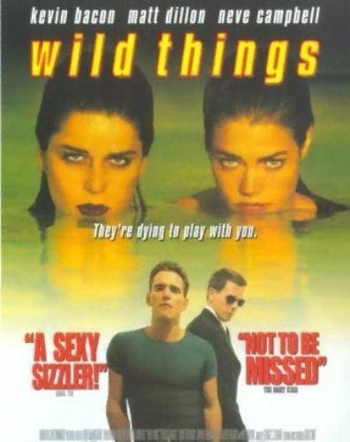 Wild things 2 full movie online