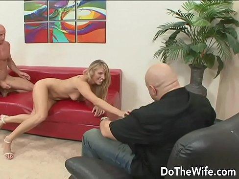 Wild hardcore fat wife fucking friend captions