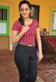 Namitha free sex videos watch beautiful