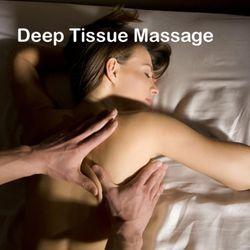 Body scrub massage cahuenga