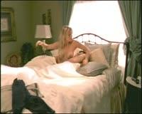 The best sex ever housesitting