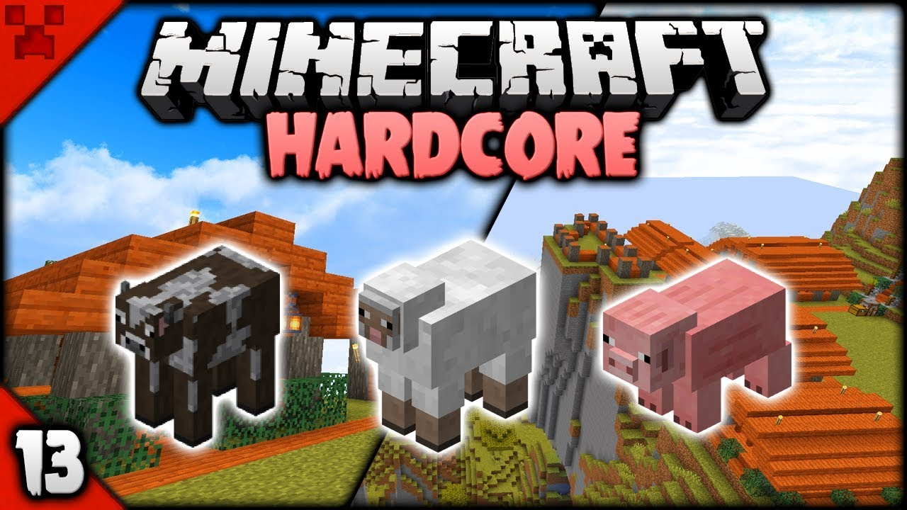 Minecraft survival let play ep home tree youtube