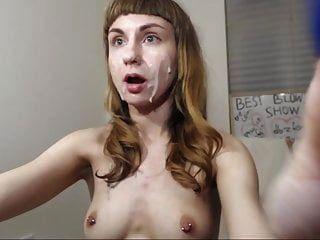 Photo sexy sophia latjuba beredar xhamster free porn