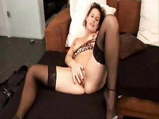 All jizz in hot latina pussy porn tube XXX