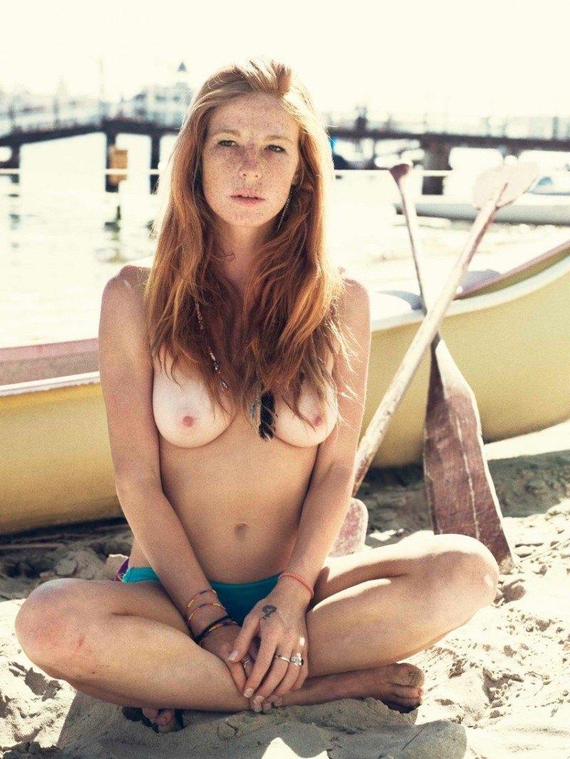 Fucking sarah rafferty nude