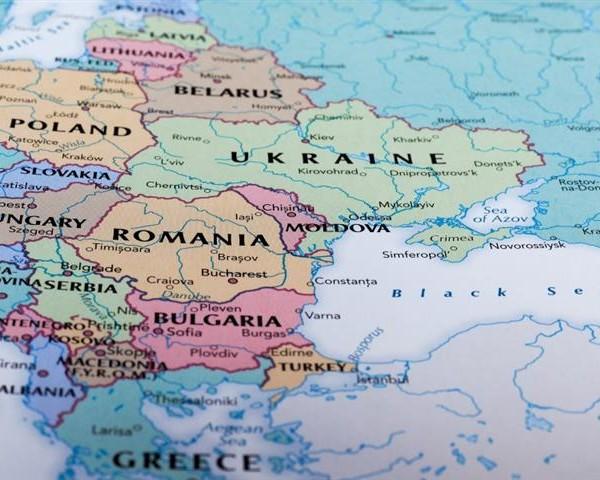 Burgas bulgaria bulgarian tmb