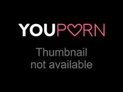 Mofos girl carolina sweets free porn video naked porn pics