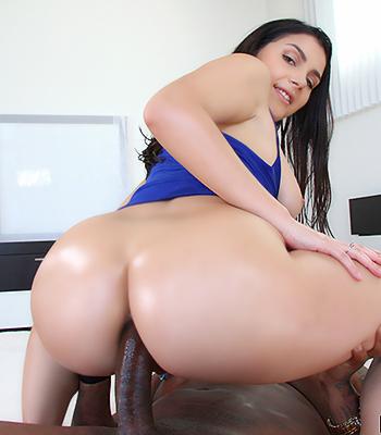 Free hardcore dirty beastility porno movies latina
