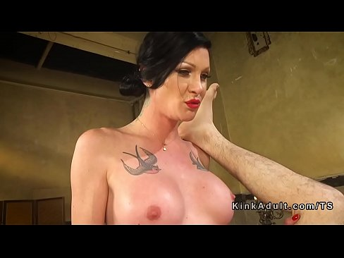 Xxx Sister gets fucked videos and porn movies tube