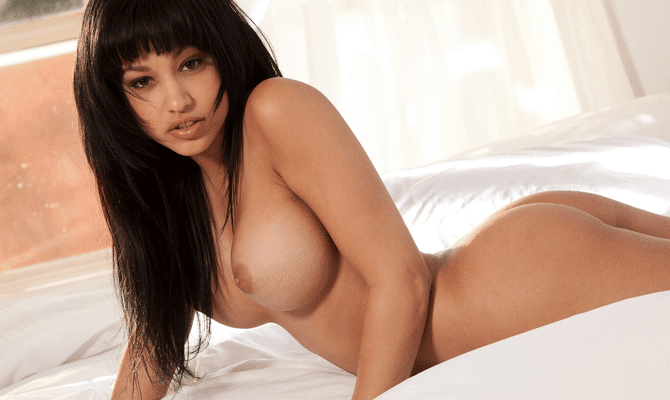 Mexican women pornstars