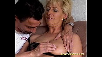 Mom woman and son fuck me hard free porn tube watch XXX