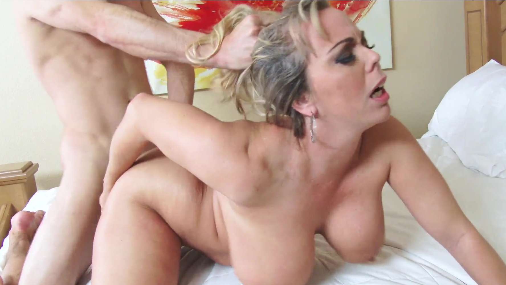 Girs two free porn tube watch download and cum girs two
