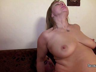 Jenna belle shemale pornstar model