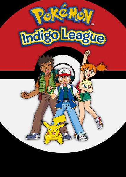 Rule araragi pokemon censored pokemon tagme