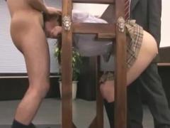 Arcadia davida loves deep anal tmb