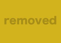 Mature british femdom handjob cumshot vídeo porno XXX