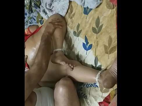 Kim and ray jay sex video